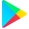 icon googleplay 29